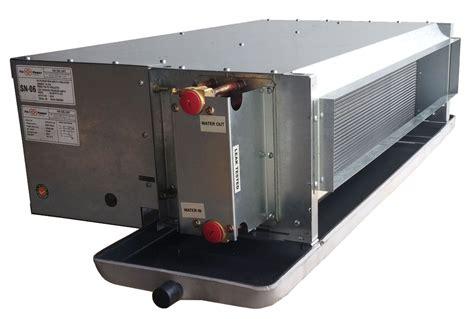 fan coil unit pdf home fan coil unit air handling unit condensing unit