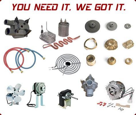 appliance repair parts appliance repair ta call 813 701 2335