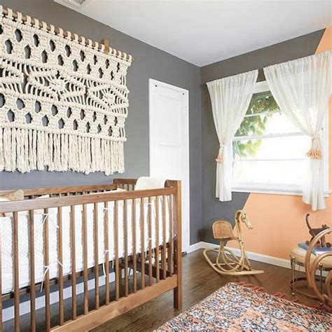 gender neutral bedroom the 25 best gender neutral kids bedrooms ideas on