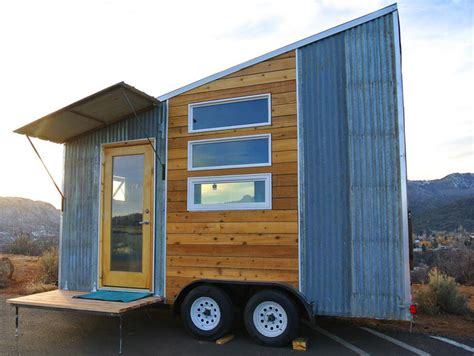 tiny house prices 12 tiny dream homes with prices plans and where to buy offgridhub