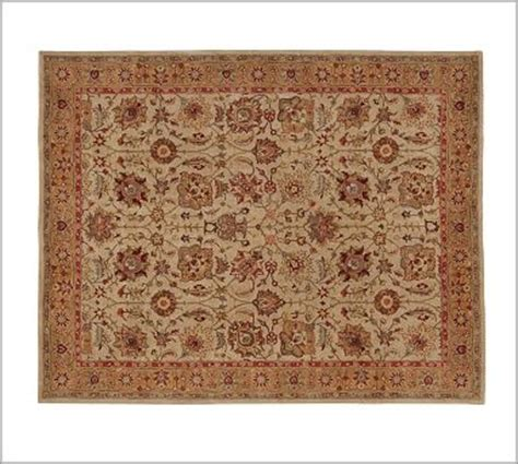 pottery barn keira rug pottery barn keira rug keira rug pottery barn new