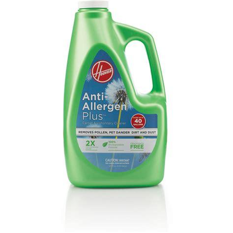 best upholstery cleaner solution detergent for hoover carpet cleaner carpet review