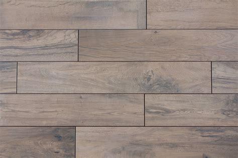wood grain porcelain tile clearance residential tiling torino italian porcelain tiles vintage woodgrain series