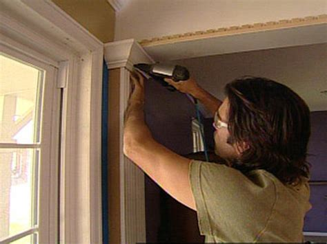 how to separate rooms diy wall ideas projects diy