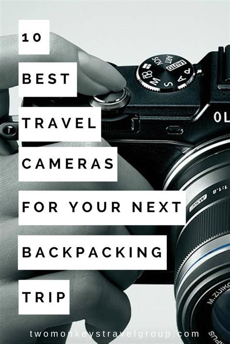 1000  ideas about Camera Backpack on Pinterest   Cameras