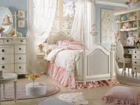 Vintage Shabby Chic Bedroom Furniture by Discount Fabrics Lincs How To Create A Shabby Chic Bedroom