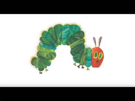 hungry caterpillar wall stickers booktopia eric carle wall decals by eric carle