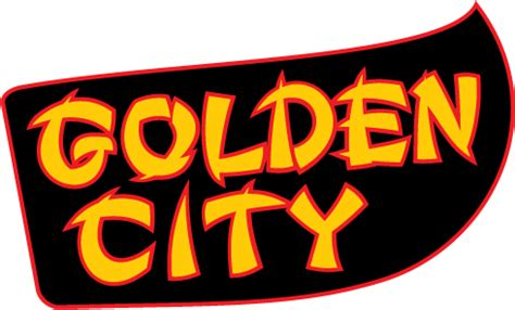City Of Seattle Records Golden City Records Is The Home Of Seattle S Sweet Water