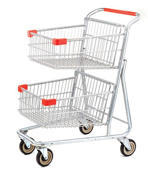 shopping cart shopping carts canada s best store fixtures