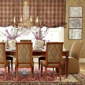 adison side chair ethan allen dining room pinterest