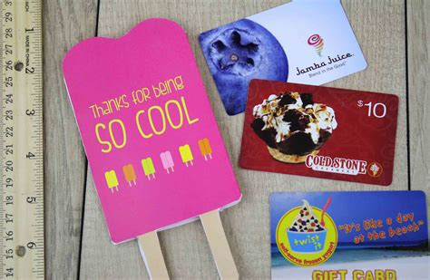 Cool Gift Cards - free printables cute cut out gift card holders gcg