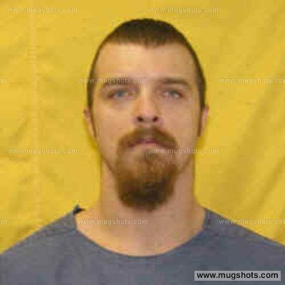 Vinton County Ohio Court Records Harley Smallwood Mugshot Harley Smallwood Arrest Vinton County Oh Booked For