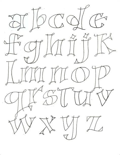 design art font best 25 font art ideas on pinterest handwriting fonts