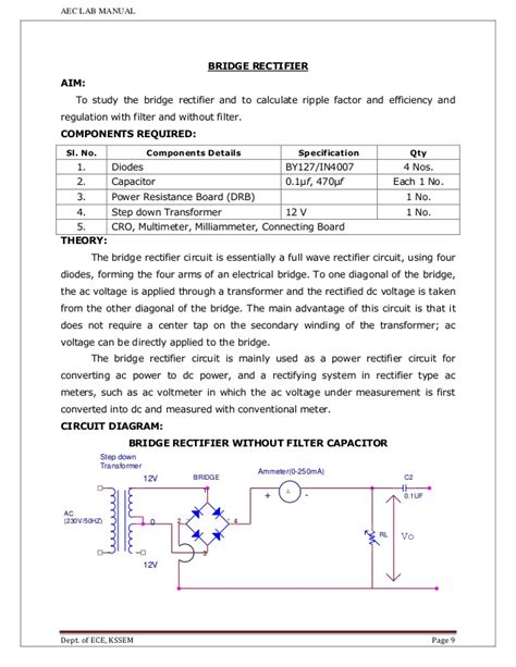 data transistor d2498 diode in4007 theory 28 images circuits portal design and fabrication of domestic ups bridge