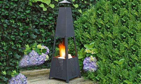 Feuerstellen Fur Den Garten