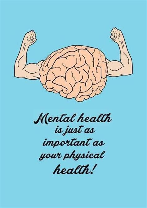 Mental Health Meme - 17 best ideas about health memes on pinterest funny
