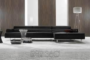 design sofa leder italian design sectional sofa sofa design