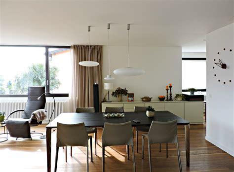 Interior Design Lugano by Interior Design Lugano