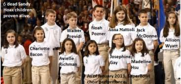 Sandy hook hoax are certain of the fake actors of the sandy hook hoax