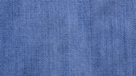 Blue Denim footage blue denim or texture background stock