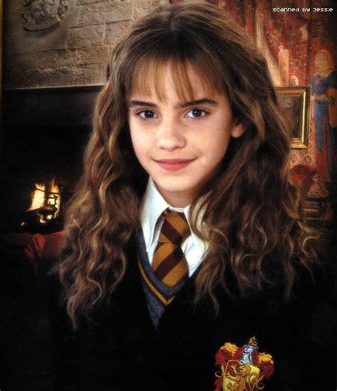 Hermione Granger Images by Hermione Hermione Granger Photo 32757080 Fanpop