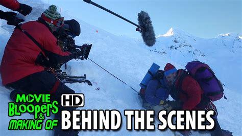 film everest 2015 youtube everest 2015 behind the scenes full version youtube