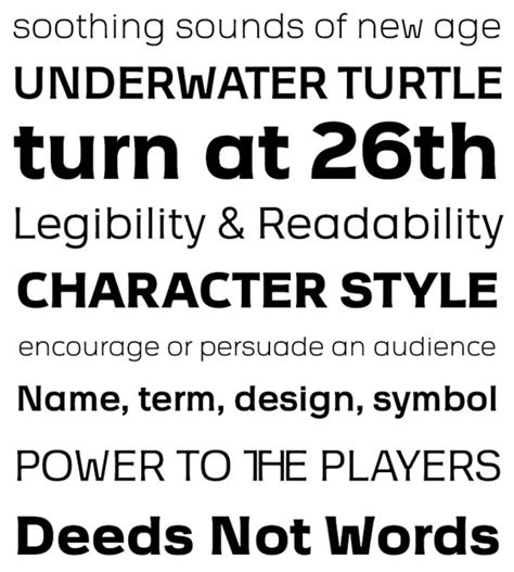 design font blog 40 professional free fonts for graphic designers fonts