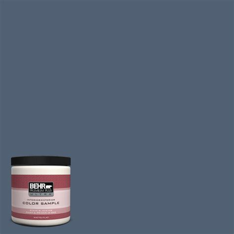 behr premium plus ultra 8 oz ul260 2 intellectual interior exterior paint sle ul260 2 the
