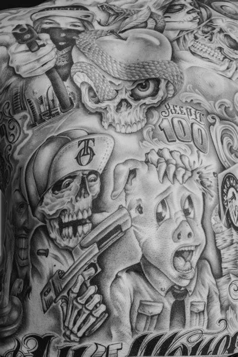 chicano hairstyle chicano art tattoo ideas tattoo tattoos lowrider low