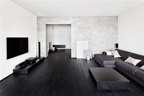black wood flooring versatile wood flooring supply and fit specialists of essex and the south east