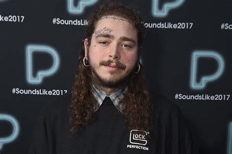 watch post malone remix a classic nursey rhyme energy 106