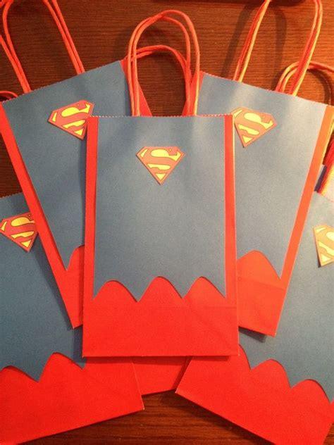 best 25 superman birthday party ideas on pinterest superman party superman - Superman Birthday Giveaways