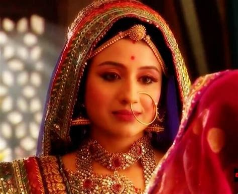 Maxi Jodah Akbar 87 best images about jodha akbar serial actors on