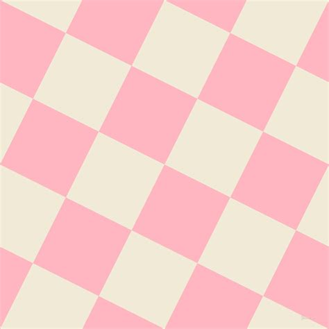 checkerboard pattern synonym image gallery light pink checkered backgrounds