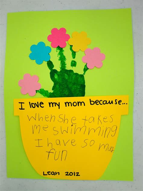 ideas for mothers day mothers day crafts preschool pinterest craft school