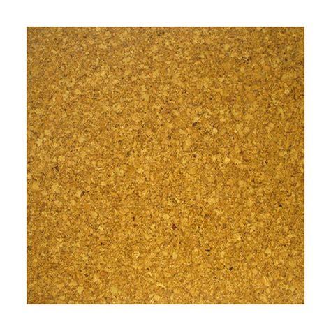 piastrelle sughero piastrella sughero 300x300x4 mm