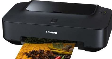 Printer Canon Ip2770 Series resetter canon ip2770 free driver