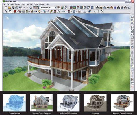 3d Cad Kitchen Design Software Free los 10 programas de cad mas usados en el campo de la
