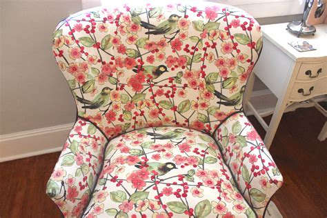 slipcovers by shelley bird chair slipcovers by shelley