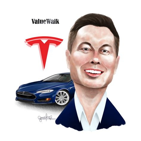 Did Elon Musk Get An Mba by Tesla Management Confident Or Clueless
