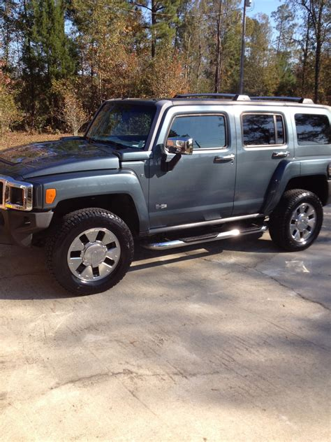 service manual tire pressure monitoring 2007 hummer h2 spare parts catalogs 2007 hummer h2 2007 hummer h3 overview cargurus