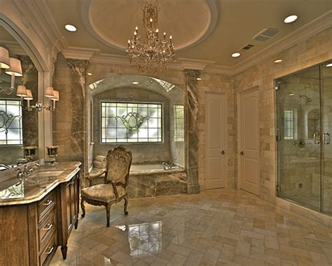 pictures of fancy bathrooms super fancy bathroom rooms pinterest