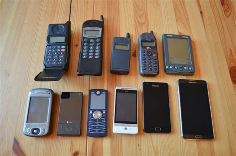 mobile phones information mobile phones lessons for the iot data and the iot