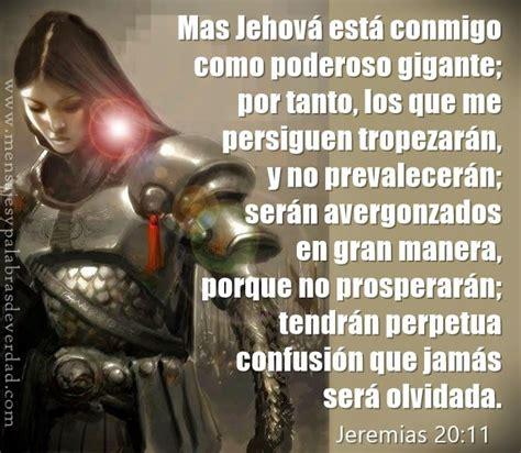 imagenes de batallas espirituales versiculos sobre guerra espiritual para hijas de dios