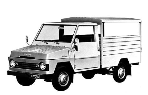 Lu Sein Kijang Kapsul 2003 toyota kijang 1 up trucks