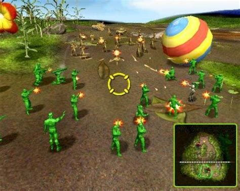 Army Games Free Download Full Version For Pc Xp | free download games army men rts full version for pc