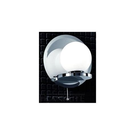 Bathroom Mirror With Halogen Lights Halogen Lights Bathroom 187 Bathroom Design Ideas