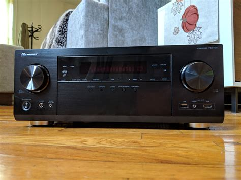 home theater system receiver  review home