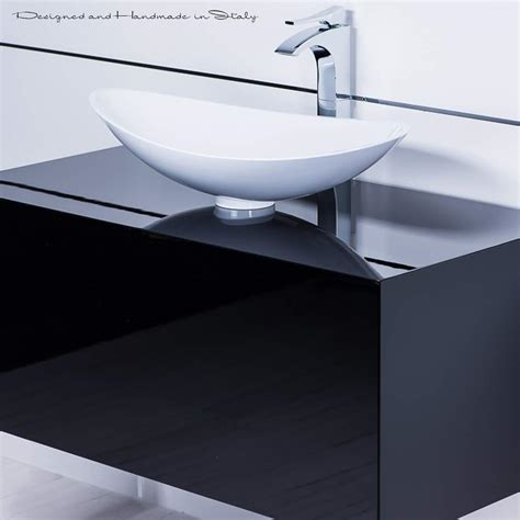 Italian Bathroom Fixtures Italian Bathroom Fixtures Italian Bathtub Faucets By Zucchetti Italian Style Bathroom Faucets