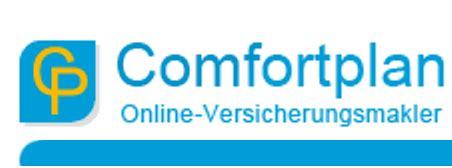 Kfz Versicherung Vergleich Comfortplan by Verkehrsrechtsschutz Vergleich Mit Top Angeboten